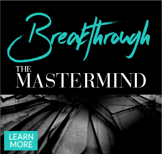 breakthrough-mastermind-with-millionaire-mindset-coach