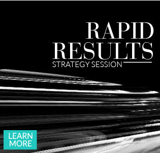 rapid-results-with-millionaire-mindset-coach