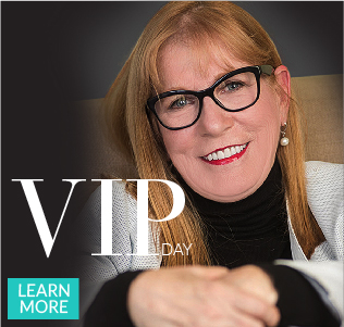 vip-day-learn-more-anita-g-wheeler